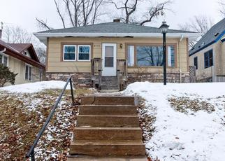 Casa en ejecución hipotecaria in Minneapolis, MN, 55412,  HUMBOLDT AVE N ID: P1353920