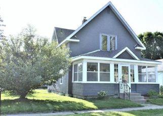 Casa en ejecución hipotecaria in Brainerd, MN, 56401,  N 9TH ST ID: P1353975