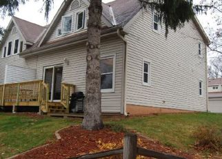 Casa en ejecución hipotecaria in Minneapolis, MN, 55448,  REDWOOD ST NW ID: P1353988