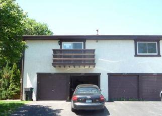 Casa en ejecución hipotecaria in Minneapolis, MN, 55445,  83RD CT N ID: P1354000