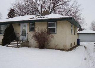 Casa en ejecución hipotecaria in Anoka, MN, 55303,  GRANT ST ID: P1354001