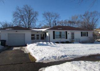 Casa en ejecución hipotecaria in Muskegon, MI, 49441,  W BROADWAY AVE ID: P1354049