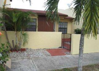 Casa en ejecución hipotecaria in Opa Locka, FL, 33055,  NW 54TH CT ID: P1354208