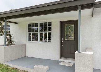 Casa en ejecución hipotecaria in Opa Locka, FL, 33056,  NW 173RD TER ID: P1354216