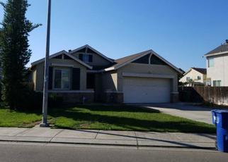 Casa en ejecución hipotecaria in Merced Condado, CA ID: P1354376