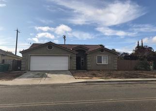 Foreclosure Home in Merced, CA, 95348,  N SHOEMAKER AVE ID: P1354377