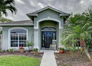 Casa en ejecución hipotecaria in Hobe Sound, FL, 33455,  SE ORCHARD TER ID: P1354418