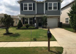 Foreclosure Home in Harvest, AL, 35749,  FARMINGTON DR ID: P1354440