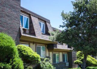 Foreclosure Home in Denver, CO, 80221,  ZUNI ST ID: P1354808