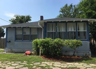 Casa en ejecución hipotecaria in Jacksonville, FL, 32206,  W 16TH ST ID: P1354877