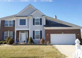 Casa en ejecución hipotecaria in Plainfield, IL, 60585,  PAVILION PL ID: P1355029