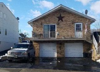 Foreclosure Home in Hawthorne, NJ, 07506,  2ND AVE ID: P1355175