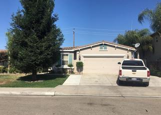 Casa en ejecución hipotecaria in Fresno Condado, CA ID: P1355228