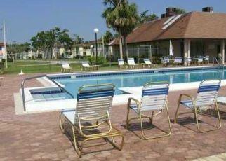 Casa en ejecución hipotecaria in Pompano Beach, FL, 33063,  LAKEWOOD CIR N ID: P1355260