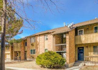 Casa en ejecución hipotecaria in Colorado Springs, CO, 80915,  N MURRAY BLVD ID: P1355313