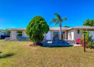 Casa en ejecución hipotecaria in Rotonda West, FL, 33947,  ROTONDA CIR ID: P1355494