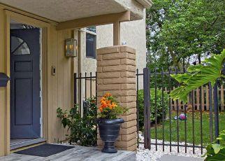 Foreclosure Home in La Jolla, CA, 92037,  CAMINITO ABRAZO ID: P1355548