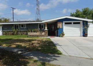 Casa en ejecución hipotecaria in Long Beach, CA, 90815,  PATTIZ AVE ID: P1355550