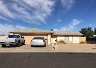 Casa en ejecución hipotecaria in Glendale, AZ, 85302,  N 55TH DR ID: P1355650