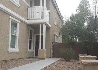 Casa en ejecución hipotecaria in Surprise, AZ, 85388,  W STATLER ST ID: P1355660