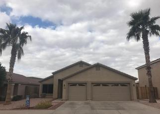 Casa en ejecución hipotecaria in Glendale, AZ, 85310,  W WEST WIND DR ID: P1355664