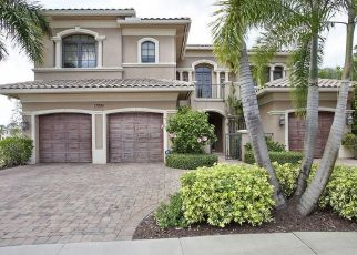 Foreclosure Home in Boca Raton, FL, 33496,  CADENA DR ID: P1355708