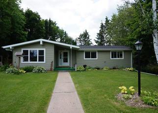 Casa en ejecución hipotecaria in Birnamwood, WI, 54414,  COUNTRY MANOR LN ID: P1356007