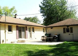 Casa en ejecución hipotecaria in New Berlin, WI, 53151,  S CARDINAL LN ID: P1356017