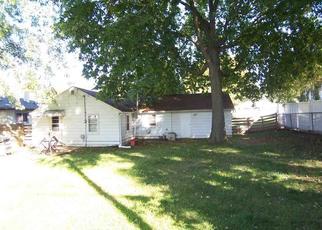 Casa en ejecución hipotecaria in Beloit, WI, 53511,  GRANT ST ID: P1356026