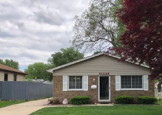 Foreclosure Home in Taylor, MI, 48180,  BASKE ST ID: P1356092
