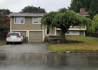 Casa en ejecución hipotecaria in Bothell, WA, 98021,  4TH AVE W ID: P1356113