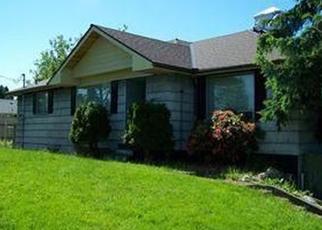 Casa en ejecución hipotecaria in Renton, WA, 98055,  BENSON RD S ID: P1356121