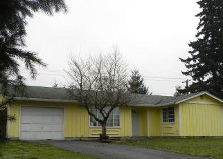 Casa en ejecución hipotecaria in Puyallup, WA, 98374,  121ST AVENUE CT E ID: P1356136