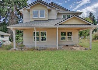Casa en ejecución hipotecaria in Steilacoom, WA, 98388,  MAIN ST ID: P1356137
