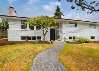 Casa en ejecución hipotecaria in Everett, WA, 98203,  W HIGHLAND RD ID: P1356142