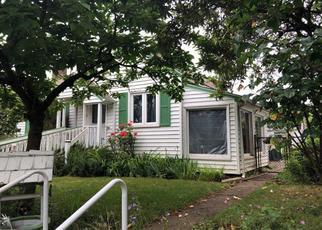 Casa en ejecución hipotecaria in Vancouver, WA, 98660,  W 27TH ST ID: P1356154
