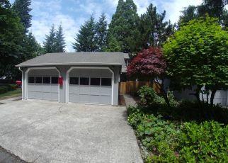 Casa en ejecución hipotecaria in Olympia, WA, 98501,  60TH LN SE ID: P1356155