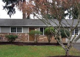 Casa en ejecución hipotecaria in Vancouver, WA, 98682,  NE 139TH AVE ID: P1356162