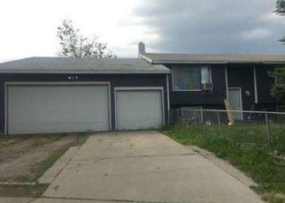 Casa en ejecución hipotecaria in Greenacres, WA, 99016,  E VALLEYWAY AVE ID: P1356169