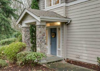 Casa en ejecución hipotecaria in Renton, WA, 98059,  ELMA AVE NE ID: P1356175