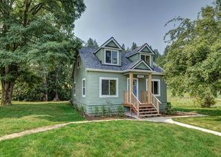 Casa en ejecución hipotecaria in Redmond, WA, 98053,  NE 50TH ST ID: P1356179