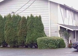 Casa en ejecución hipotecaria in Oak Harbor, WA, 98277,  SE IRELAND ST ID: P1356185