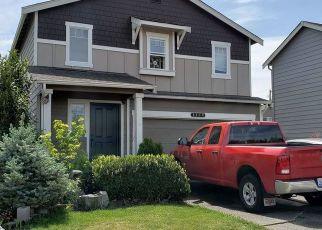 Casa en ejecución hipotecaria in Spanaway, WA, 98387,  193RD ST E ID: P1356186