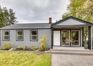 Casa en ejecución hipotecaria in Seattle, WA, 98155,  NE 174TH ST ID: P1356191