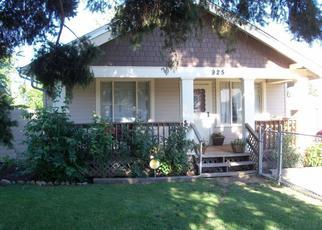 Casa en ejecución hipotecaria in Yakima, WA, 98902,  S 10TH AVE ID: P1356202