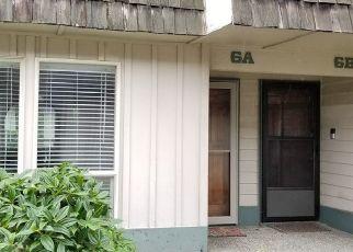 Casa en ejecución hipotecaria in Everett, WA, 98204,  4TH AVE W ID: P1356213
