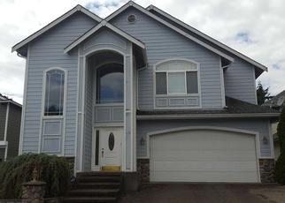 Casa en ejecución hipotecaria in Kent, WA, 98042,  155TH AVE SE ID: P1356227