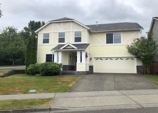 Casa en ejecución hipotecaria in Snoqualmie, WA, 98065,  SE TIBBITS ST ID: P1356233