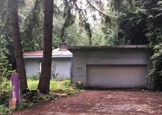 Casa en ejecución hipotecaria in Issaquah, WA, 98027,  WILDWOOD BLVD SW ID: P1356239
