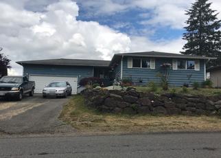 Casa en ejecución hipotecaria in Lake Stevens, WA, 98258,  14TH PL SE ID: P1356240